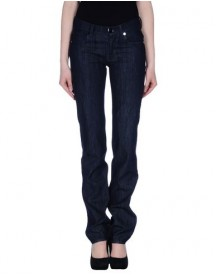 F By Fay Collection Denim Trousers Female afbeelding