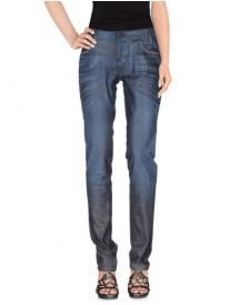 Firetrap Denim Trousers Female afbeelding