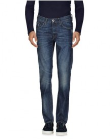 Firetrap Denim Trousers Male afbeelding