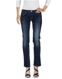 G-star Raw Denim Trousers Female afbeelding