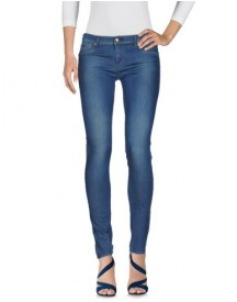 Gas Denim Trousers Female afbeelding