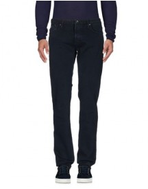 Gas Denim Trousers Male afbeelding