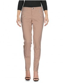 Guess Denim Trousers Female afbeelding
