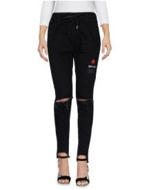Happiness Denim Trousers Female afbeelding