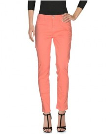 J Brand Denim Trousers Female afbeelding