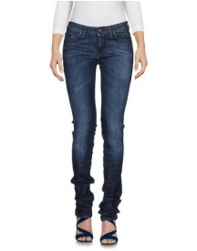 Miss Sixty Denim Trousers Female afbeelding