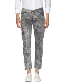 #msm denim trousers male afbeelding