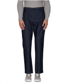 Officina 36 Denim Trousers Male afbeelding