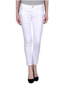 Pepe Jeans Denim Trousers Female afbeelding