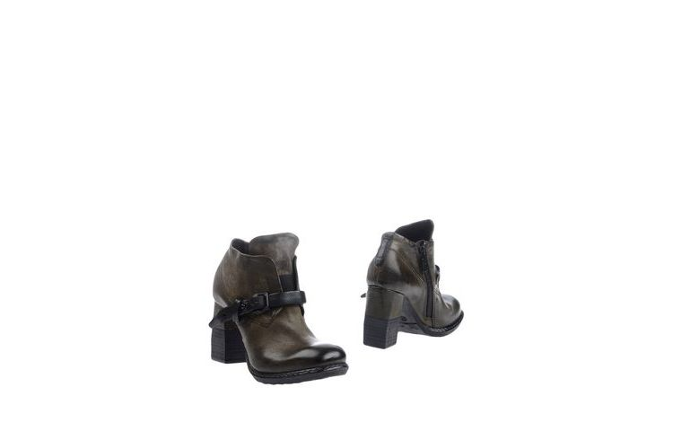 Image A.s. 98 Shoe Boots Female