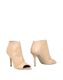 8 Shoe Boots Female afbeelding