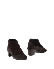 Alex® Shoe Boots Female afbeelding