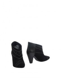 Anine Bing Shoe Boots Female afbeelding