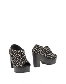 Antidoti Shoe Boots Female afbeelding