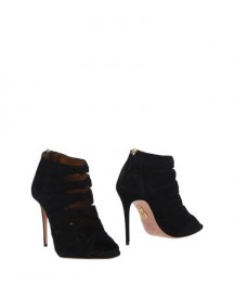 Aquazzura Shoe Boots Female afbeelding