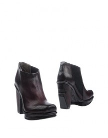 A.s. 98 Shoe Boots Female afbeelding