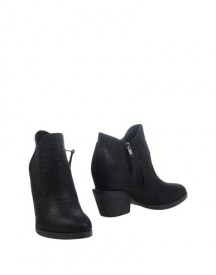 Ash Shoe Boots Female afbeelding
