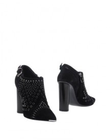 Barbara Bui Shoe Boots Female afbeelding
