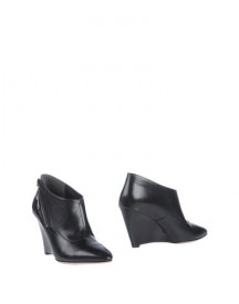 Belle By Sigerson Morrison Shoe Boots Female afbeelding