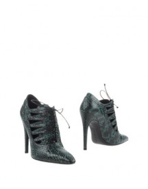 Bottega Veneta Shoe Boots Female afbeelding