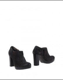 Brian Cress Shoe Boots Female afbeelding