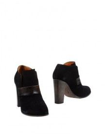 Buttero® Shoe Boots Female afbeelding