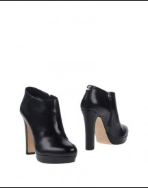 Carla G. Shoe Boots Female afbeelding