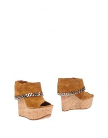 Casadei Shoe Boots Female afbeelding