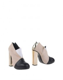 Charline De Luca Shoe Boots Female afbeelding