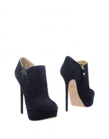 Charlotte Olympia Shoe Boots Female afbeelding