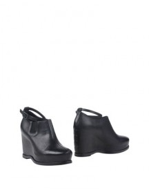 Collection Privēe? Shoe Boots Female afbeelding