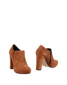 Couture Shoe Boots Female afbeelding