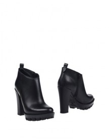 Cristian G Shoe Boots Female afbeelding