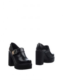 Cult Shoe Boots Female afbeelding