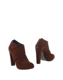 D Marra Shoe Boots Female afbeelding