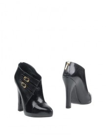 Dolce & Gabbana Shoe Boots Female afbeelding