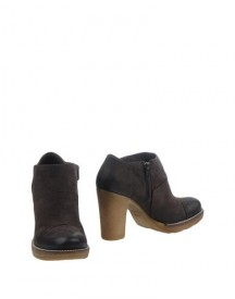 Donna Più Shoe Boots Female afbeelding