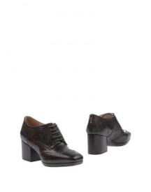 Dries Van Noten Shoe Boots Female afbeelding