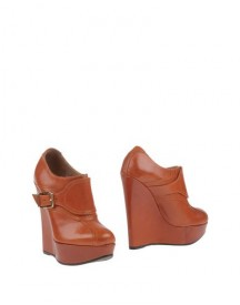 Dsquared2 Shoe Boots Female afbeelding