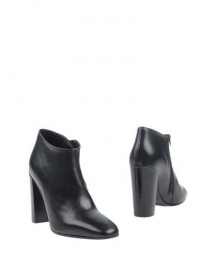 E'clat Shoe Boots Female afbeelding
