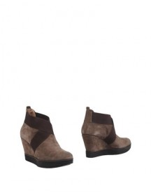 Enjoy By Lugani Shoe Boots Female afbeelding