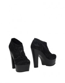 Fabi Mon Amour Shoe Boots Female afbeelding