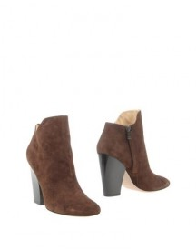 Fabio Rusconi Shoe Boots Female afbeelding