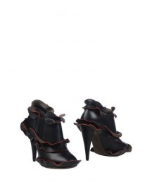 Fendi Shoe Boots Female afbeelding