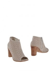 Formentini Shoe Boots Female afbeelding