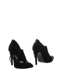 Galliano Shoe Boots Female afbeelding