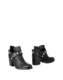 George J. Love Shoe Boots Female afbeelding