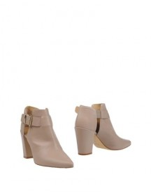Giampaolo Viozzi Shoe Boots Female afbeelding