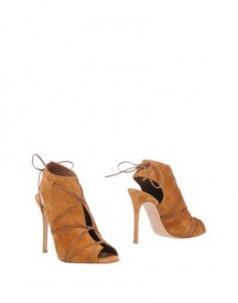 Gianvito Rossi Shoe Boots Female afbeelding