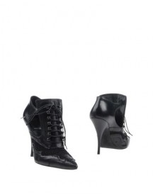 Givenchy Shoe Boots Female afbeelding